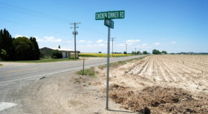 Here Are 16 Crazy Street Names In Idaho That Will Leave You Baffled