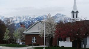 9 Strange Habits Every Utahn Will Defend To The Death