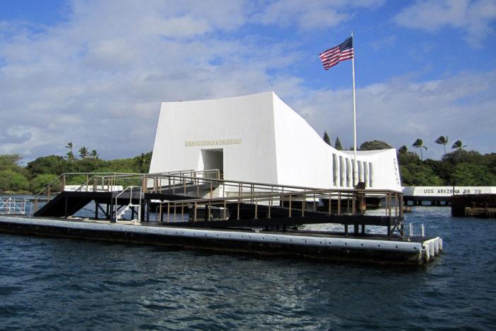 Pearl harbor tour cost - Best brunch newport beach