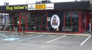 These 9 Hole In The Wall BBQ Restaurants In Pittsburgh Will Make Your Tastebuds Go Crazy