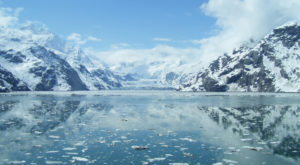 10 Glacier Cruises To Take In Alaska For An Enchanting Day Trip