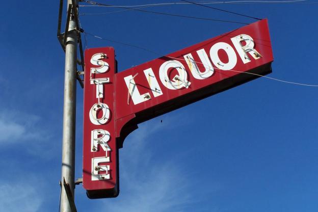 alcohol restrictions wa - photo #18