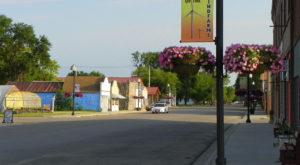 9 Underrated North Dakota Towns That Deserve A Second Look
