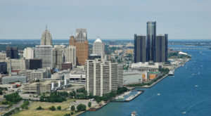11 Things Every Detroiter Wants The Rest Of The Country To Know