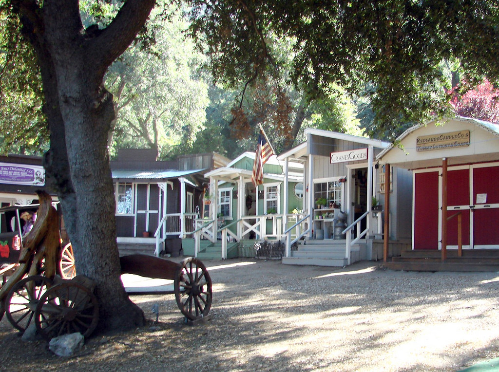 oak glen is the most beautiful little town in southern california. Black Bedroom Furniture Sets. Home Design Ideas