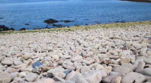 Most People Don't Know About This Remote But Totally Accessible Maine Island