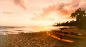 The Ultimate Hawaii Beach Bucket List Is Sure To Make Your Summer Epic