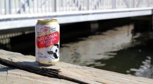 11 Undeniable Ways You Know You're From The State Of Maryland