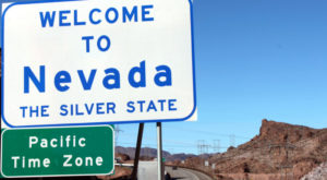11 Awkward Moments Every Nevadan Has Endured At Least Once