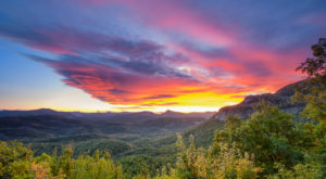 10 Amazing North Carolina Hikes Under 3 Miles You'll Absolutely Love