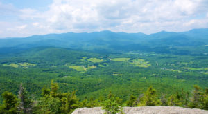 11 Amazing Vermont Hikes Under 3 Miles You'll Absolutely Love