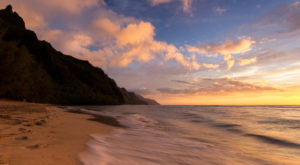 11 Hidden Gems You Must Explore Along Kauai's North Shore