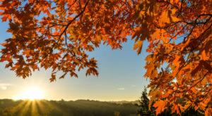 Shhh… These 10 Hidden Places Are Missouri's Best Kept Secrets