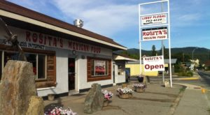 11 Legendary Family-Owned Restaurants In Montana You Have To Try