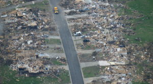 We'll Never Forget The Heartbreaking Tornado That Left Missouri Forever Changed