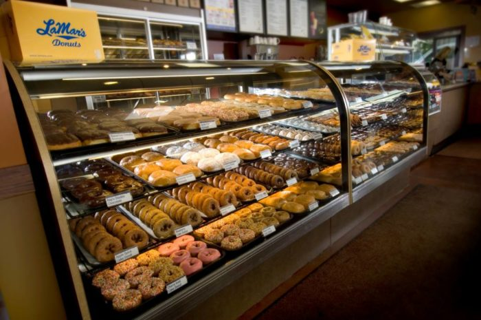 The Epic Missouri Donut Day Trip You Ll Want To Take Again