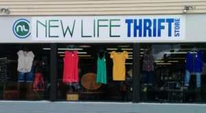 If You Live In Kentucky You Must Visit This Unbelievable Thrift Store At Least Once