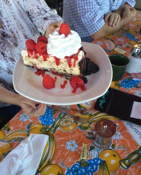 Trudy's Kitchen - Best pie in Idaho