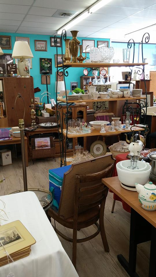 High Quality Casper Wy Furniture Stores