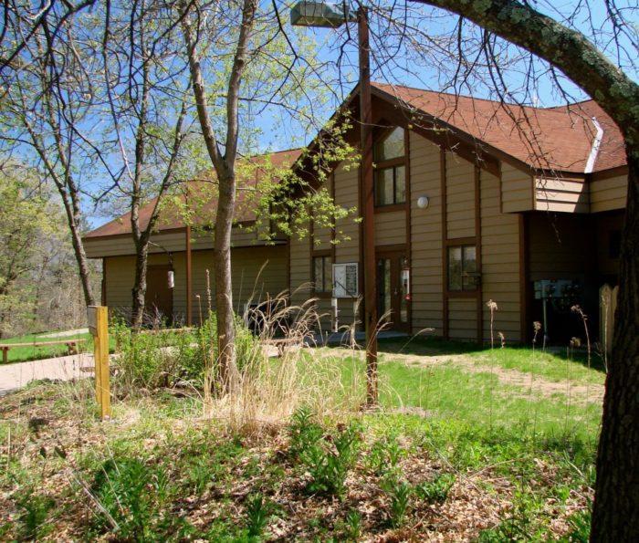 The Dog House Appleton Wisconsin