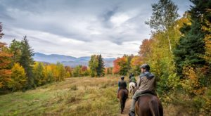This Is The Ultimate New Hampshire Adventure And It Will Change Your Life