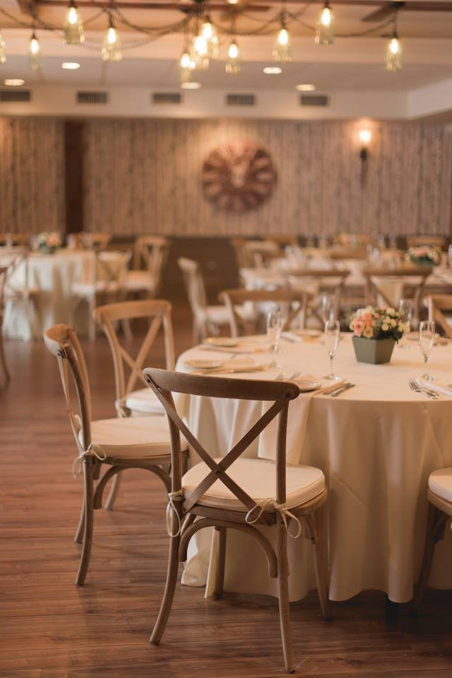 10 most beautiful wedding venues in new hampshire. Black Bedroom Furniture Sets. Home Design Ideas