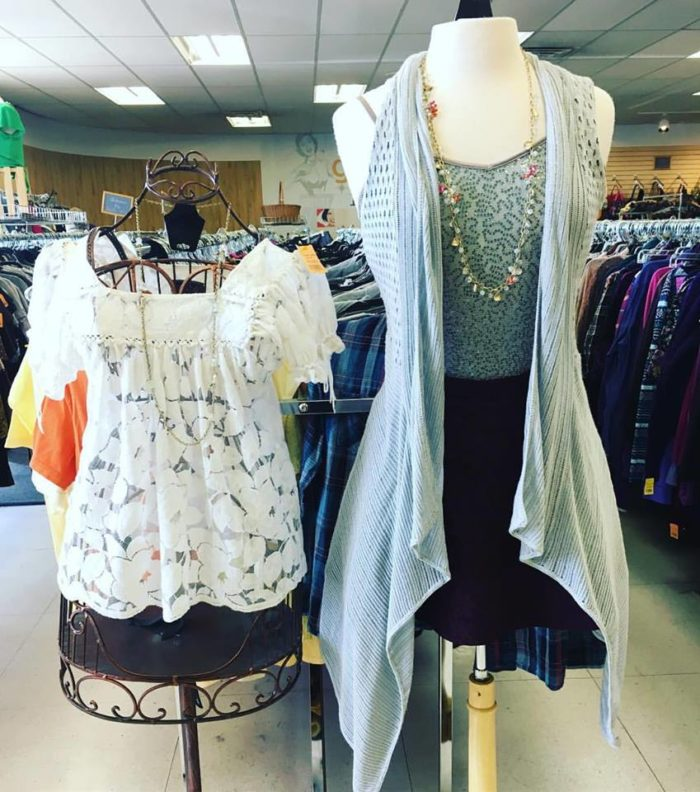 7 best thrift stores in buffalo for Best consignment stores nyc