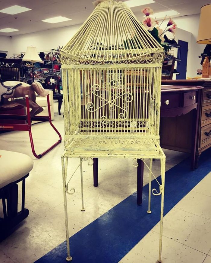 Home Goods Store Online Shopping: 7 Best Thrift Stores In Buffalo