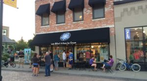 These 9 Ice Cream Shops In Buffalo Will Make Your Sweet Tooth Go CRAZY