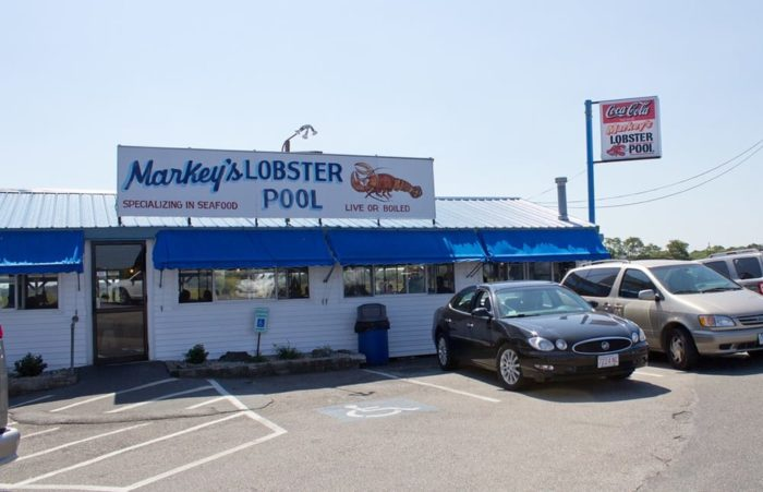 Buy Here Pay Here Nh >> These Are the 9 Best Places to Eat Lobster in New Hampshire