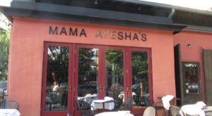 10 Legendary Family-Owned Restaurants In Washington DC You Have To Try
