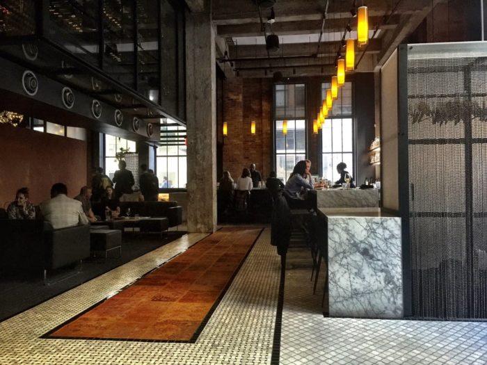 10 Most Beautiful Restaurants In San Francisco