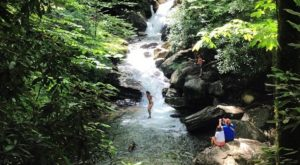 10 Things Everyone Must Do In The North Carolina Mountains This Summer