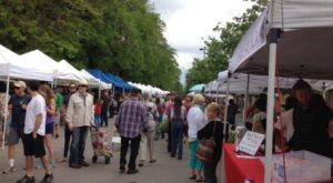Everyone In Colorado Must Visit This Epic Farmers Market At Least Once
