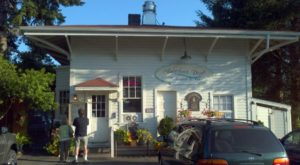 10 Scrumptious Restaurants In Oregon You Never Even Knew Existed