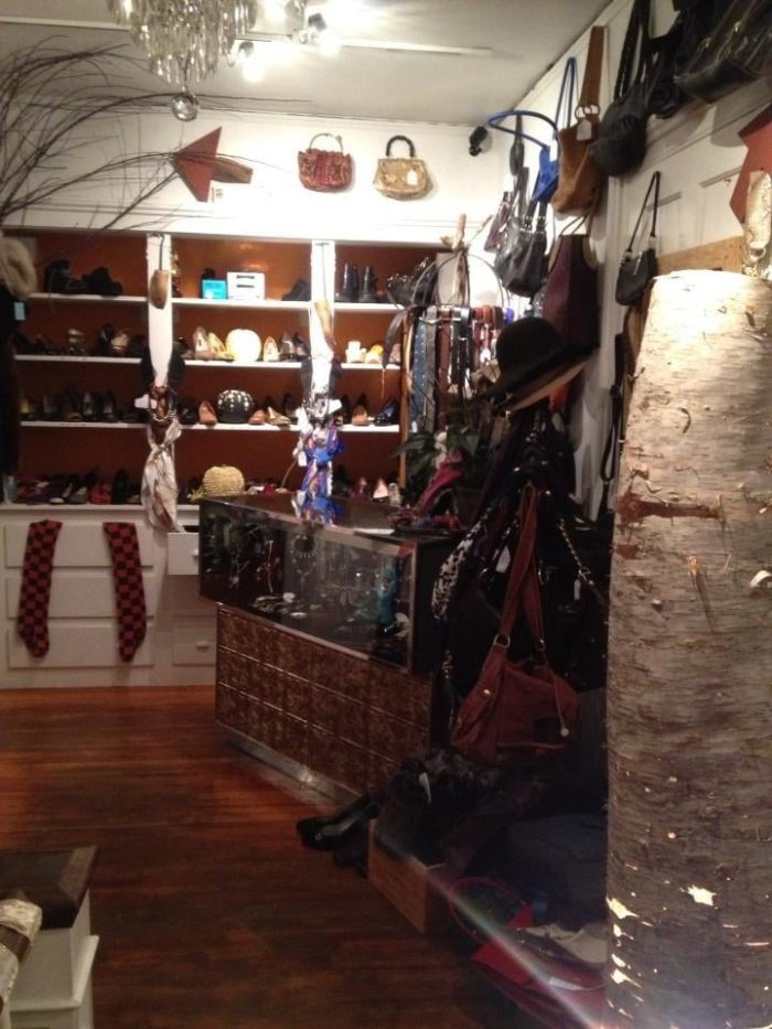 12 Incredible Thrift Stores In Massachusetts Where You Ll