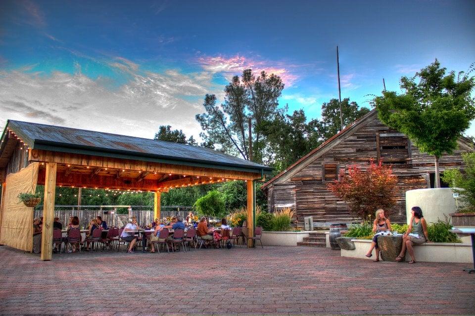 Best Restaurant Near Milwaukee Oregon
