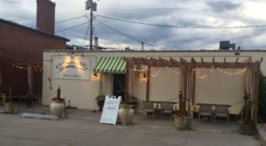 11 Legendary Family-Owned Restaurants In Colorado You Have To Try