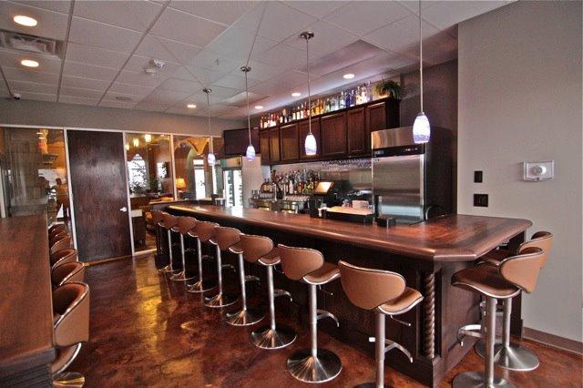 Renaissance Tulsa Hotel Spa Getaway