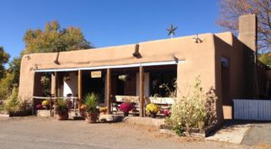 The Small Town In New Mexico You've Never Heard Of But Will Fall In Love With
