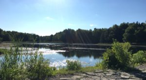 9 Amazing Buffalo Area Hikes Under 3 Miles You'll Absolutely Love