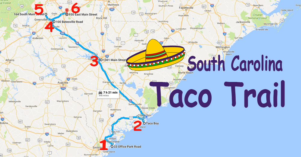 taco-trail-map Indianapolis Indiana On State Map on atlanta georgia on state map, auburn alabama on state map, florida on state map, nashville tennessee on state map, phoenix arizona on state map, memphis tennessee on state map, mesa arizona on state map, louisville kentucky on state map, boston massachusetts on state map, lexington kentucky on state map, las vegas nevada on state map, burlington vermont on state map, detroit michigan on state map, jonesboro arkansas on state map, reno nevada on state map, austin texas on state map, albuquerque new mexico on state map, macon georgia on state map, salt lake city utah on state map, kansas city missouri on state map,