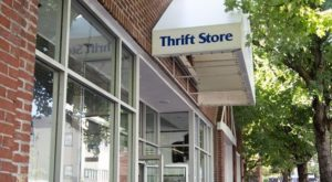 If You Live In Portland, You Must Visit This Unbelievable Thrift Store At Least Once