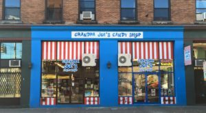 These 7 Candy Shops In Pittsburgh Will Make Your Sweet Tooth Explode