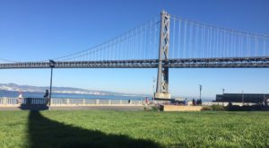 8 Boardwalks Near San Francisco That Will Make Your Summer Awesome