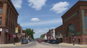 11 Underrated Minnesota Towns That Deserve A Second Look