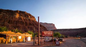 Escape To These 11 Remote Places In Arizona To Get Away From It All