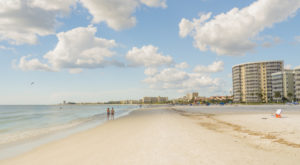 The Best Beach In America Is Right Here In Florida And You'll Want To Plan Your Summer Visit