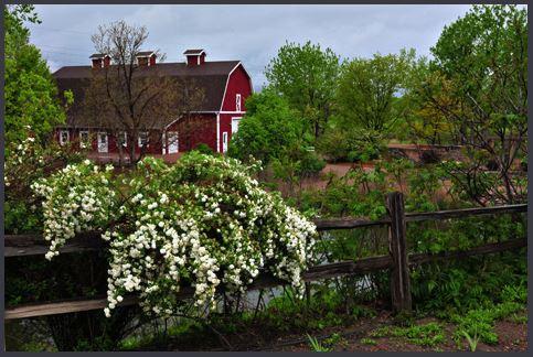 The Hudson Gardens U0026 Event Center Facebook