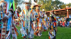 10 Ethnic Festivals In North Dakota That Will Wow You In The Best Way Possible